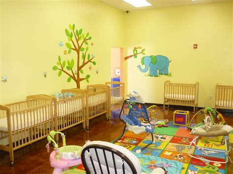 daycare tx pictures for my team daycare center in san antonio tx 78264
