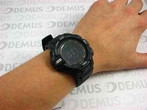 Frame Kacamata Pria Wanita Pk 2152a 1 1 jual protrek prg 270 1a baru jam tangan terbaru murah lengkap murahgrosir
