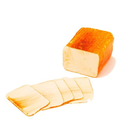 Muenster Cheese Boar S Muenster Cheese
