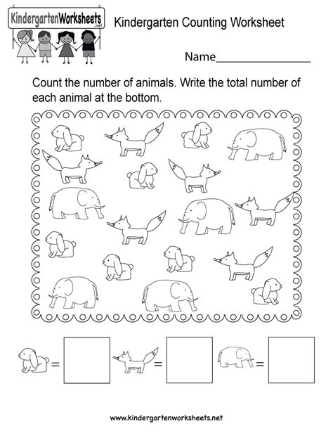 NEW 920 COUNTING EXCEL WORKSHEETS | counting worksheet
