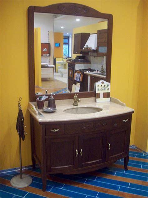 mobili da bagno torino mobili da bagno torino arredo bagno laminato torino