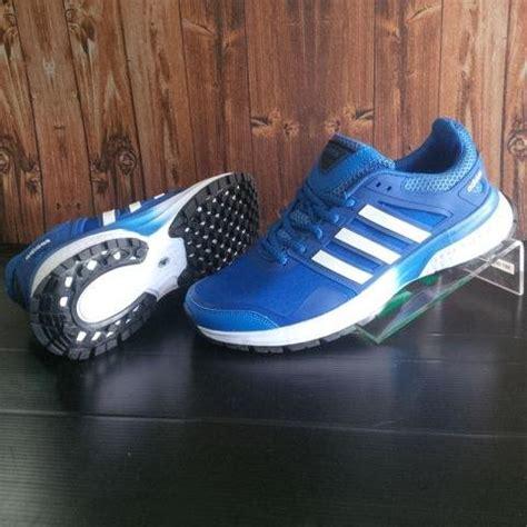 Sepatu Lari Adidas Terbaru jual beli terbaru sepatu adidas response sepatu pria