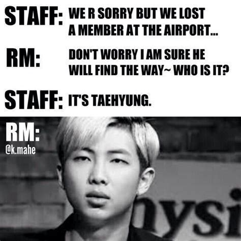 Blackpink Memes - 5826 best images about bts and blackpink on pinterest meme center rap monster and jimin jungkook