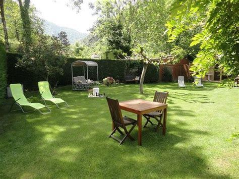 Beaux Jardins Privés beau jardin photo de beau vallon sahorre