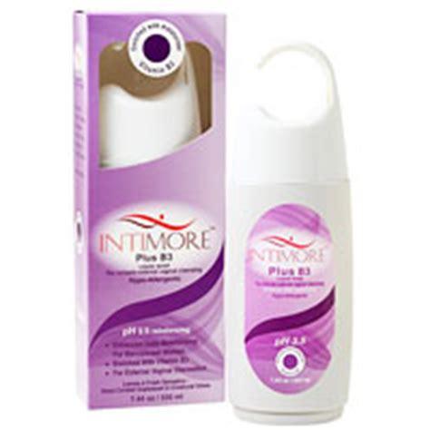Feminine Wash By M E N A R A intimore plus b3 feminine wash liquid soap for