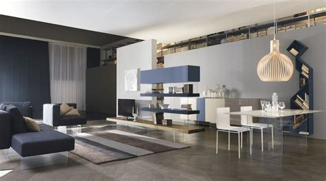 arredamento e design scopri i mobili di design lago per arredare la tua casa