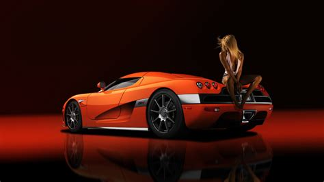 koenigsegg ccxr trevita wallpaper the koenigsegg ccx car motor