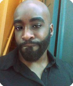african american thin beard designs 1000 images about beard like a boss on pinterest beards