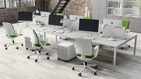 executive office furniture and your work style modern