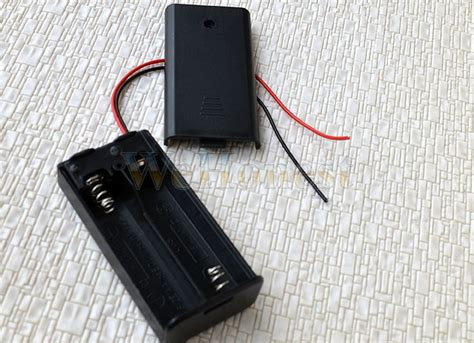 power led without resistor 5 pcs batteries holders to drive the leds lposts or signals without resistors ebay