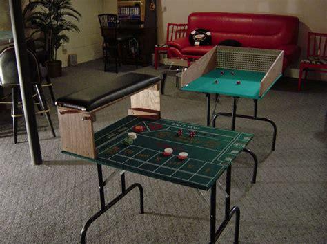 the gamblers outpost golden touch craps practice craps