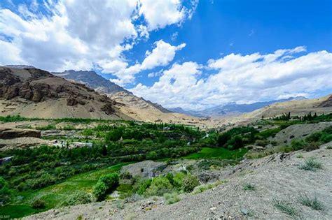 Free Articles by Ladakh India Travel Forum Indiamike Com