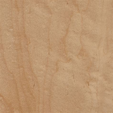 prefinished cabinet grade plywood the drawer depot