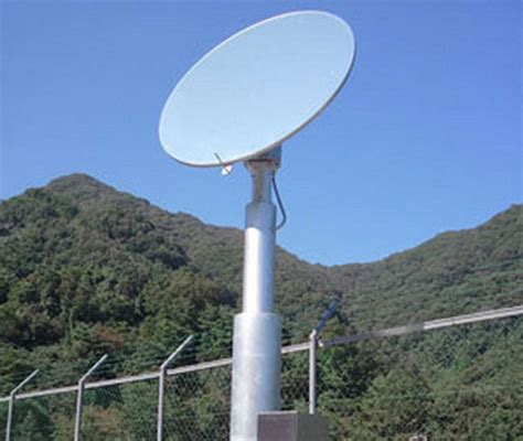 Sunportal Uses Pipes To Deliver Daylighting Anywhere Solar Light Collector