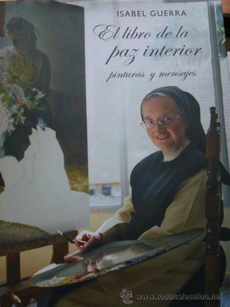 libro pinturas de guerra el libro de la paz interior pinturas y mensaj comprar libros de religi 243 n en todocoleccion