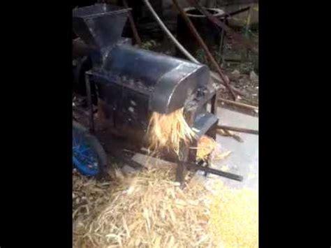 Mesin Chopper Perajang Rumput Gajah Sumber Makmur Mekanik mesin pemipil jagung 085283930088 doovi
