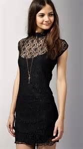lace dress so damn wonderful gotta get a lace dress
