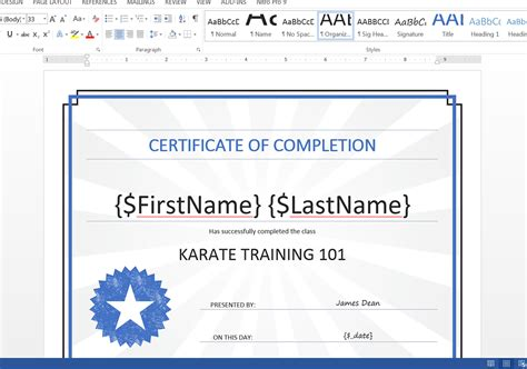 hipaa certificate template hipaa certificate template anuvrat info