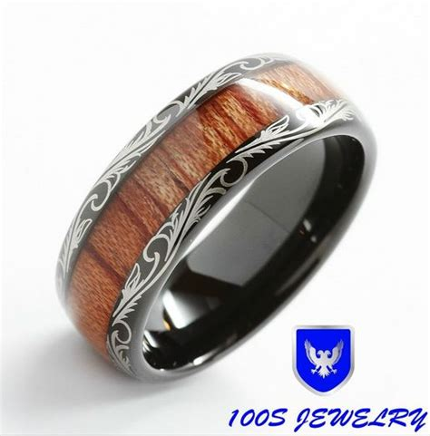 Wedding Rings Hawaii by Best 25 Hawaiian Wedding Rings Ideas On