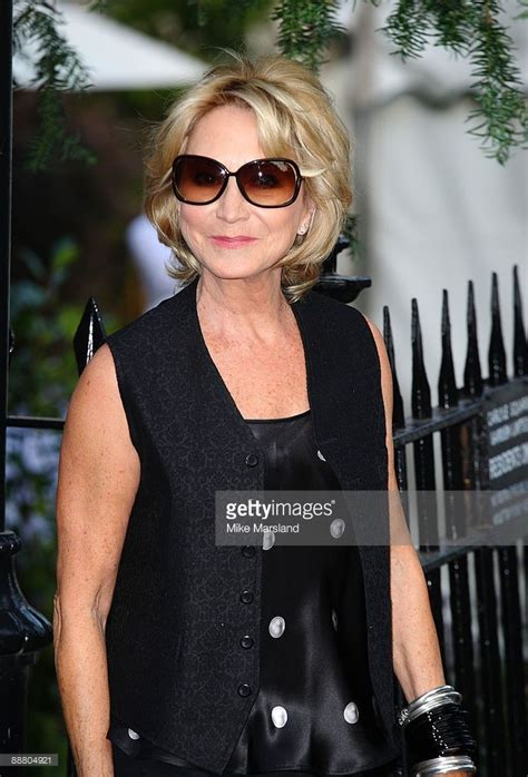 felicity kendal hairstyle photos 57 best rosemary thyme images on pinterest felicity