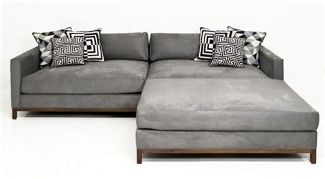 best deep seat sofa exquisite best modern deep seated sofa sectional household
