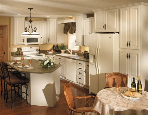 starmark cabinets starmark cabinetry kitchen in maple finished in
