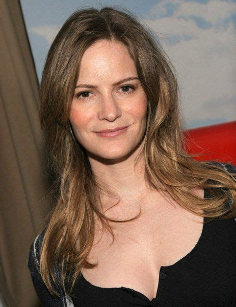 jennifer jason leigh early years 60 best eye candy images on pinterest hot guys sexy men
