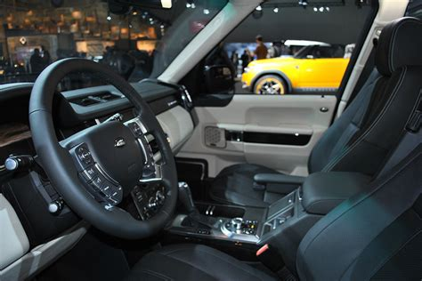 landrover dc100 sport suv coming soon