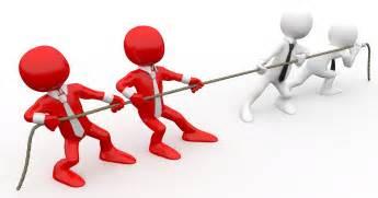 Managing conflict clipart clipartfest