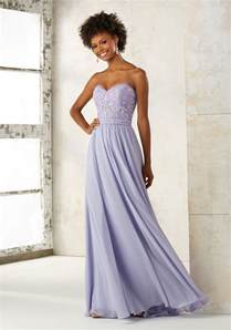 bridesmaid dresses gowns bridesmaids morilee