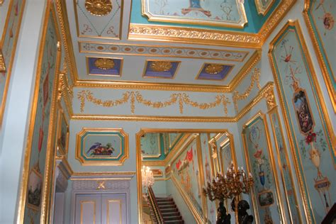 stately home interiors home interiors ireland home design plan