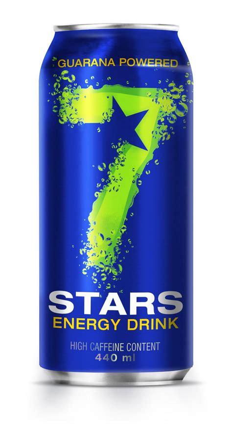 7 energy drink 7stars energy on quot a is born beastar