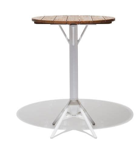 Keeran Bistro Table Best 25 Bistro Tables Ideas That You Will Like On