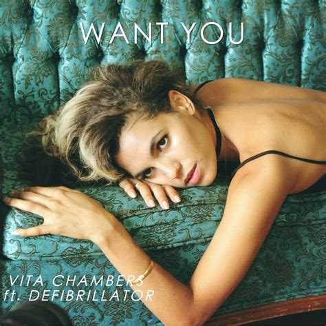 fix you vita chambers mp3 download vita chambers 226 œwant you 226 ft defibrillator exclusive