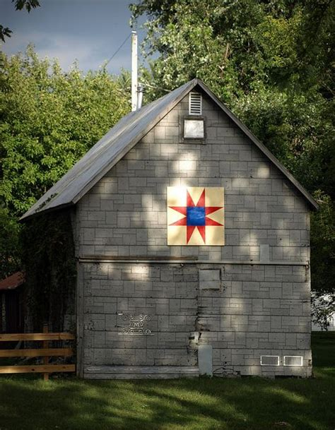 Barn Quilts In Iowa by Moorland Iowa Barn Quilt Order Your Barn Quilt Today