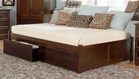 queen day bed queen sized daybed 12095