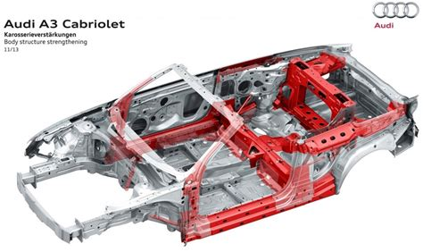 Power Lifier Skeleton car battery and engine diagram car get free image about