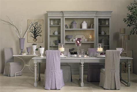 provenzali interni casa arredamento provenzale ispirazione di design interni