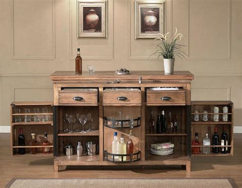 best bar cabinets best bar cabinet ikea designs ideas home decor ikea