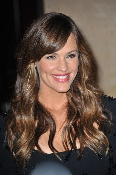over 40 bangs or no bangs hairstylegalleries com hairstyles for women over 40 with bangs