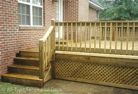 Design Deck Railings Ideas Deck Railing Designs Studio Design Gallery Best Design