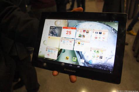 lenovo tablet a6000