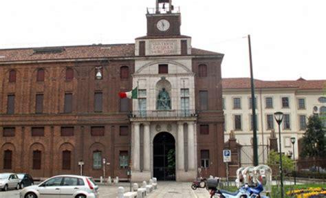 Agenzie Banca Popolare Di Sondrio by Valtellina News Notizie Da Sondrio E Provincia 187 La
