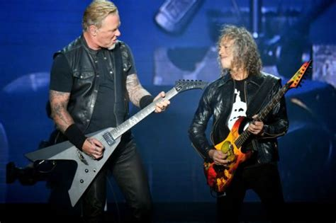 metallica paris 2019 metallica tickets for 2019 uk tour on sale this week how