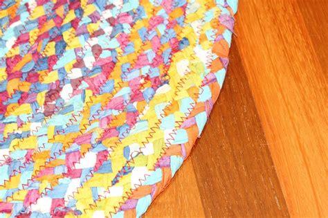 pastel rag rug rag rugs san francisco pastel rag rugs