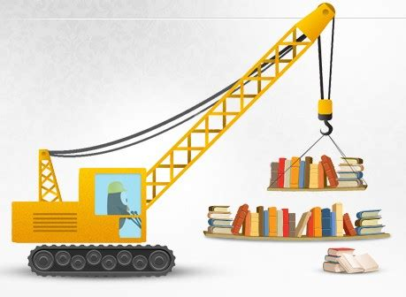 Book Import move your books book import is on booklikes