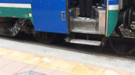 treno pavia genova investimento sui binari a pavia ritardi fino a tre ore