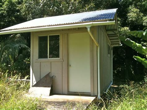 Sheds That Can Be Lived In by Prefab Shed Homes Home Office Shed Uk How To Build A
