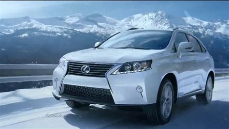 lexus commercial actor lexus commercial actor is 350 autos post
