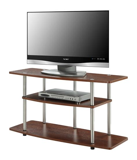 wide tv stand 36 wide tv stand